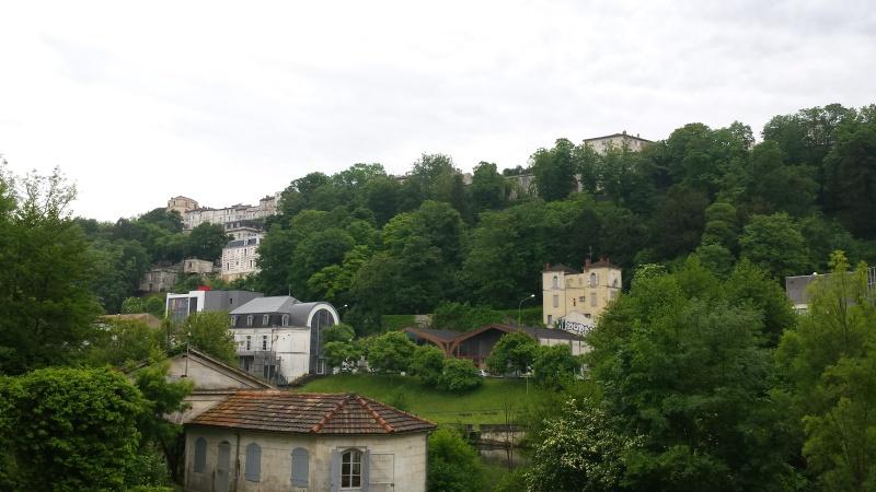 Escapade à Angoulême 20160516