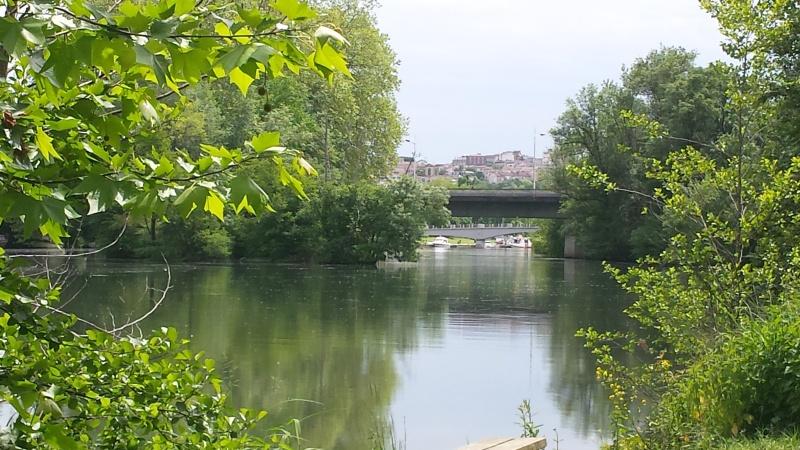 Escapade à Angoulême 20160525