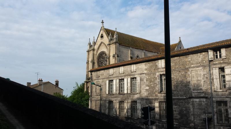 Escapade à Angoulême 20160531
