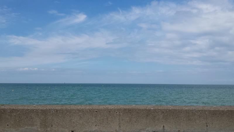 Normand Dit : en Normandie c'est parfois gris - Page 5 20160625