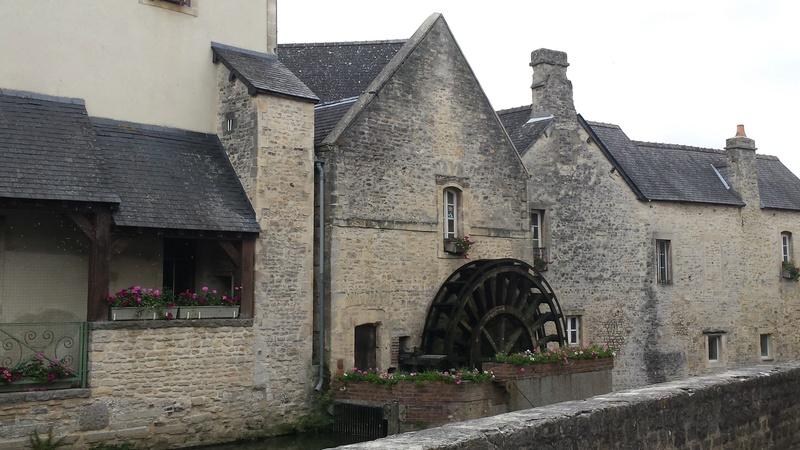 Normand Dit : en Normandie c'est parfois gris - Page 5 20160640