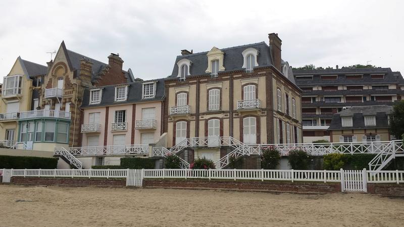 Normand Dit : en Normandie c'est parfois gris - Page 6 20160670