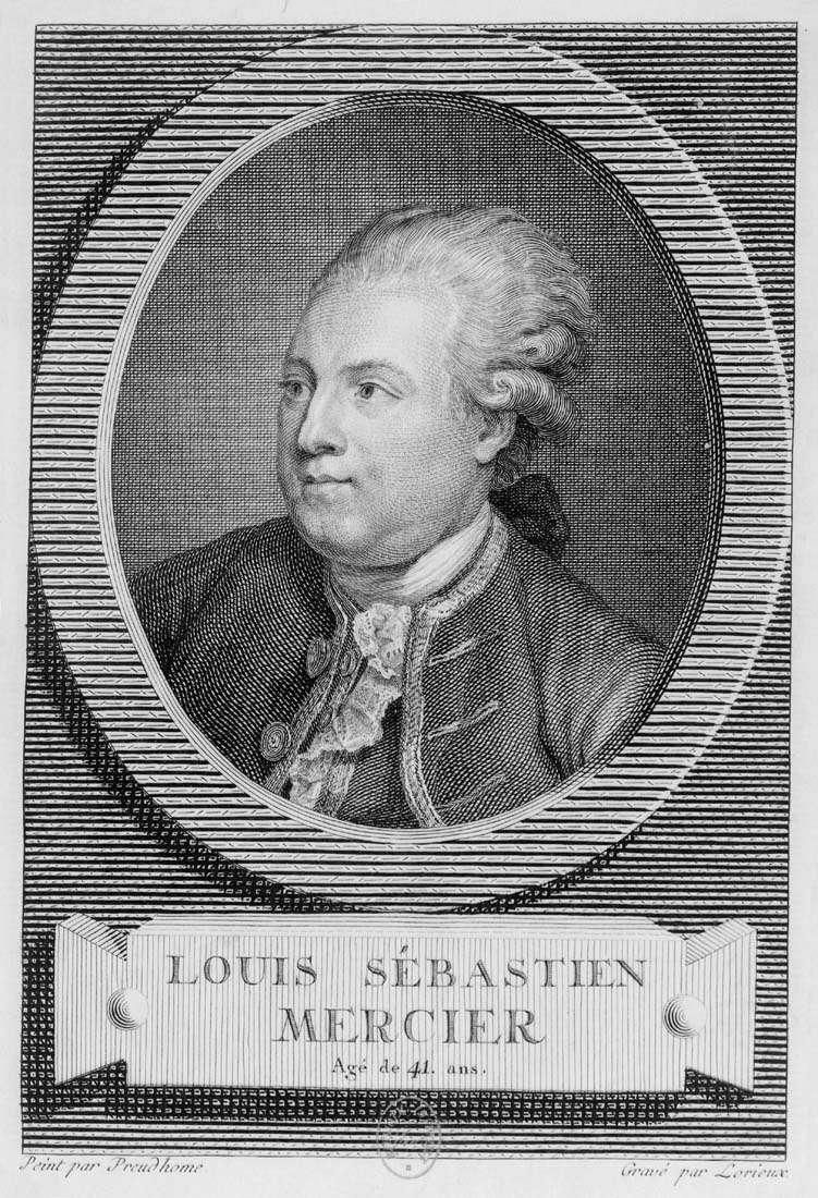 Louis-Sébastien Mercier Brg00z10