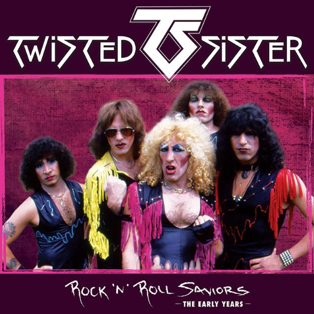TWISTED SISTER Twiste10