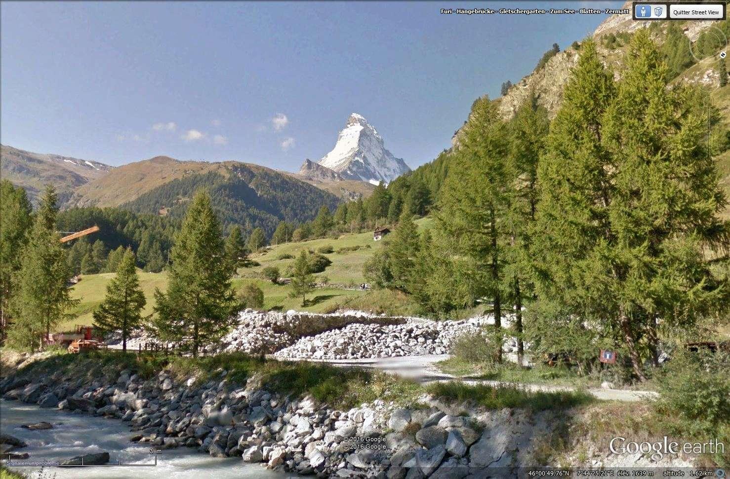 STREET VIEW : les cartes postales de Google Earth - Page 70 Sans_113