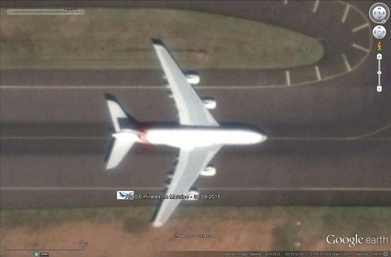 Des nouvelles de l'Airbus A380 - Page 11 Sans_160