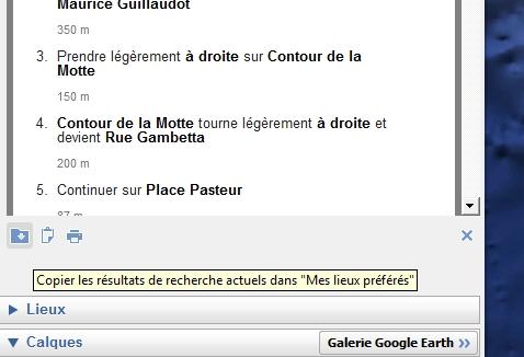 [résolu] Insertion dans Google Earth d'un panneau avec commentaire historique Sans_199