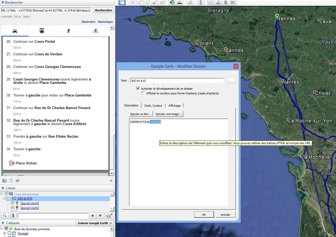 [résolu] Insertion dans Google Earth d'un panneau avec commentaire historique Sans_201