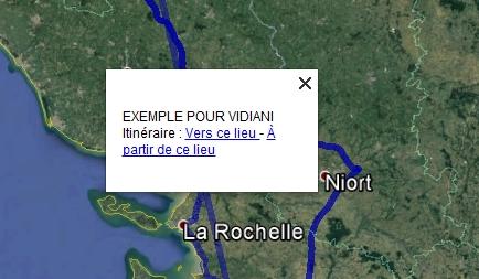 [résolu] Insertion dans Google Earth d'un panneau avec commentaire historique Sans_202