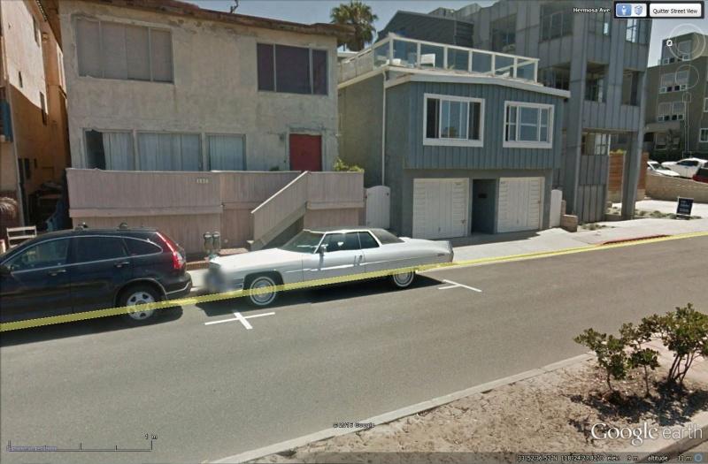 STREET VIEW : les vieilles voitures américaines Sans_t19