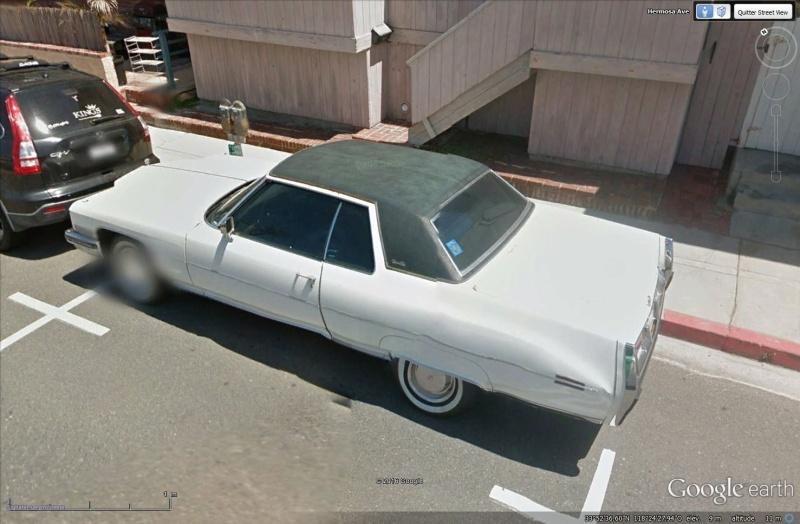 STREET VIEW : les vieilles voitures américaines Sans_t21