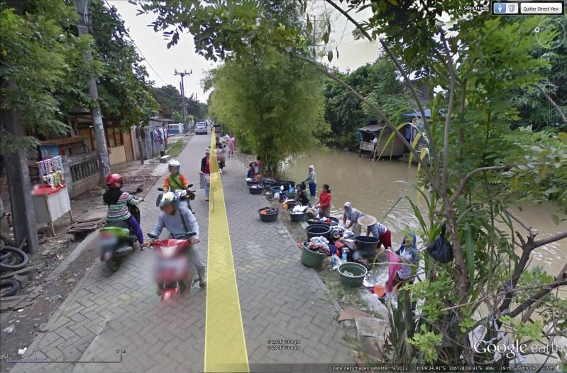[Indonésie] - Jakarta Sans_t51