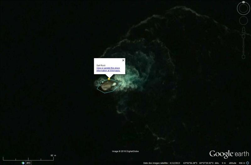 [C'est quoi ?] Est ce un sous marin ? Sans_t57