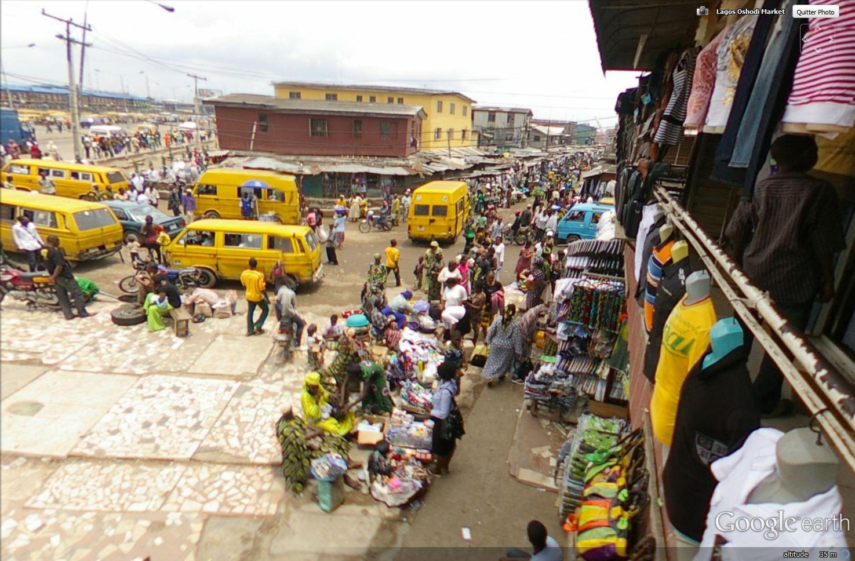 En Afrique avec 360 Cities - Page 2 Sans_t70
