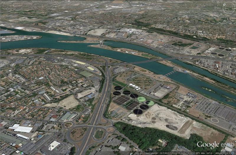 [En aucun cas visible sur Google-Earth] - A45 : un territoire défiguré Sans_t86
