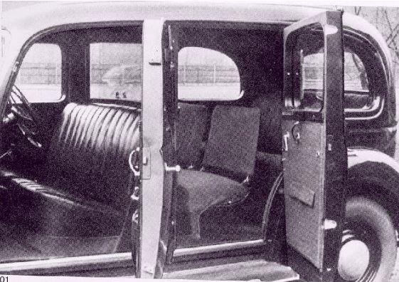 Quelle est cette auto....? Captu154