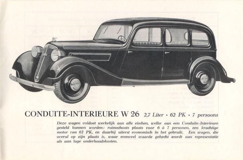 Quelle est cette auto....? Captu155