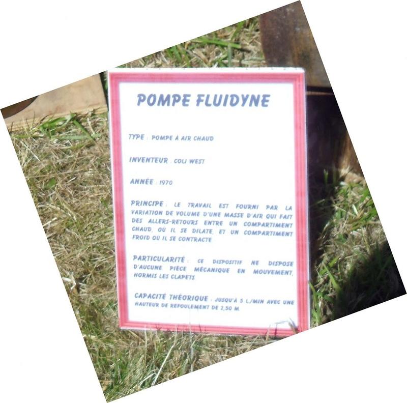 43 St VINCENT: 16ème Festival des vieilles mécaniques 2016 (Haute Loire) Captu301