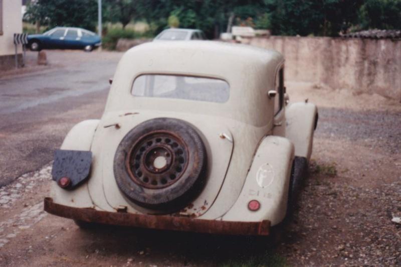 Quelle est cette auto....? Delage10