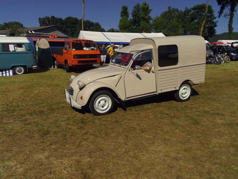 43 St VINCENT: 16ème Festival des vieilles mécaniques 2016 (Haute Loire) - Page 4 Imgp5105