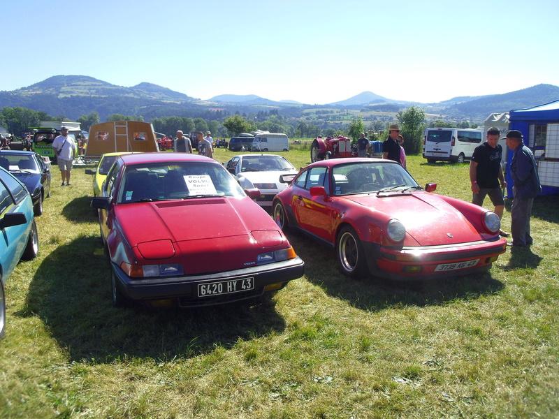 43 St VINCENT: 16ème Festival des vieilles mécaniques 2016 (Haute Loire) - Page 4 Imgp5108