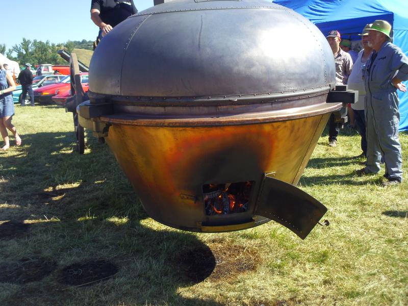 43 St VINCENT: 16ème Festival des vieilles mécaniques 2016 (Haute Loire) Imgp5411