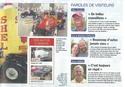 Salon de Frejus (83) les 11 et 12 Juin 2016 - Page 3 Lva_0014