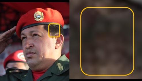 HUGO CHÁVEZ, MAESTRO DE LA BURLA Y EL ENGAÑO - Página 3 Reg28