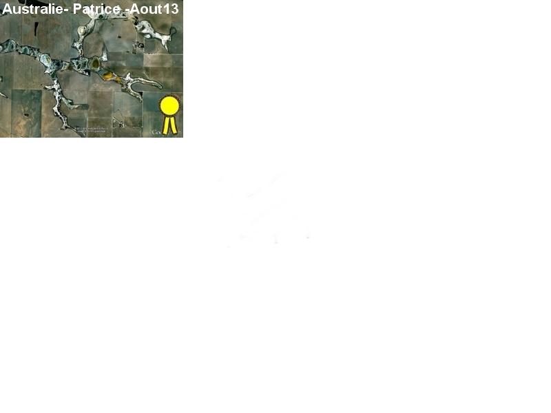 Recapitulatif des images proposées pour l'image du mois - Page 3 Austra10