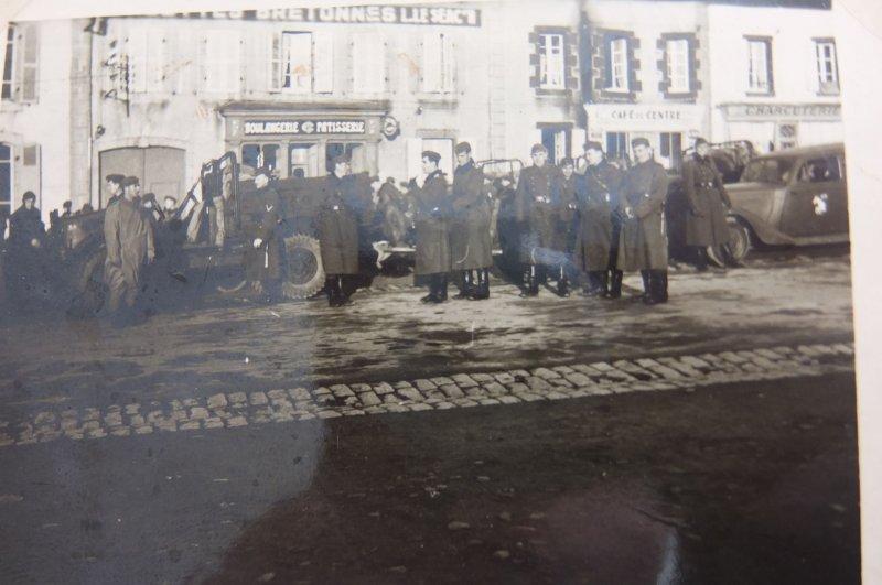 Brest en ruines... - Page 2 Spitze11