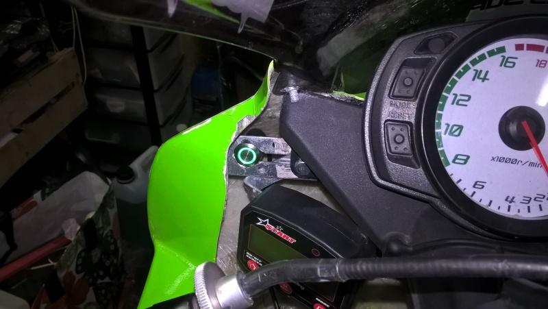 3DMS de Rider's E-Novation : Tuto, test, avis .... - Page 3 Wp_20110