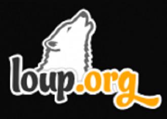Les Loups par Jane M. Packard Loup_o10
