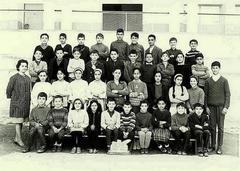 l'Ecole Jean Jacques Rousseau 65_66_10