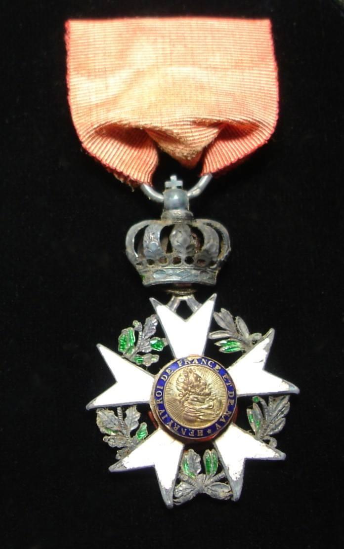 Ensemble gendarme impérial (1er Empire / Restauration) 35349710