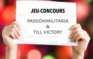 !!!!!!![GRAND JEU-CONCOURS - GAGNEZ L'OUVRAGE TILL VICTORY]!!!!!!! Captu103