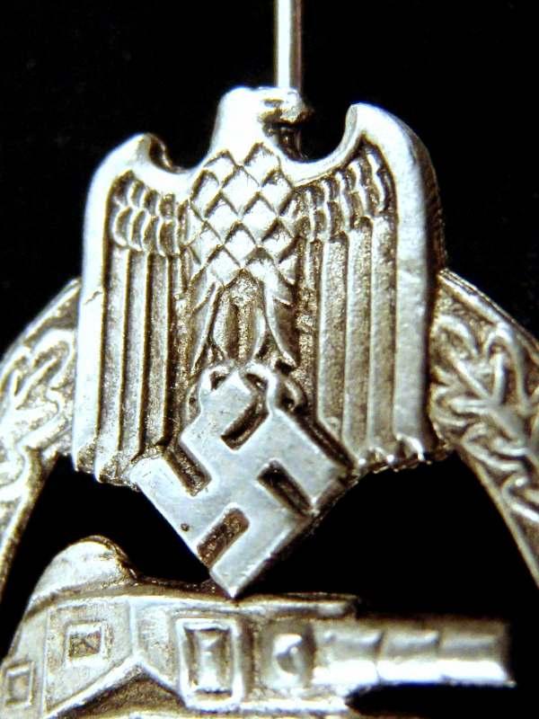 PAB allemand WWII - Rudolf Souval Dsc02713