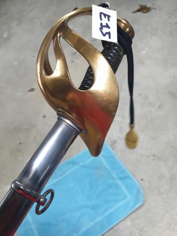 [NOUVELLES PHOTOS] Nombreuses épées à identifier - Page 2 E15-d10