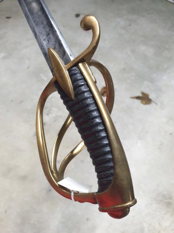 [NOUVELLES PHOTOS] Nombreuses épées à identifier - Page 2 E4-c10