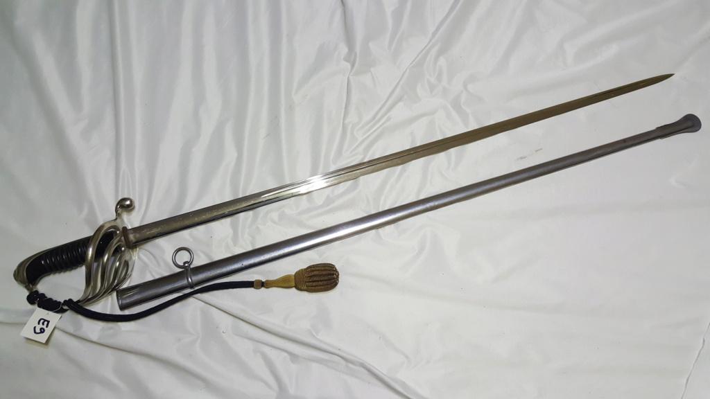 [NOUVELLES PHOTOS] Nombreuses épées à identifier E9-b10