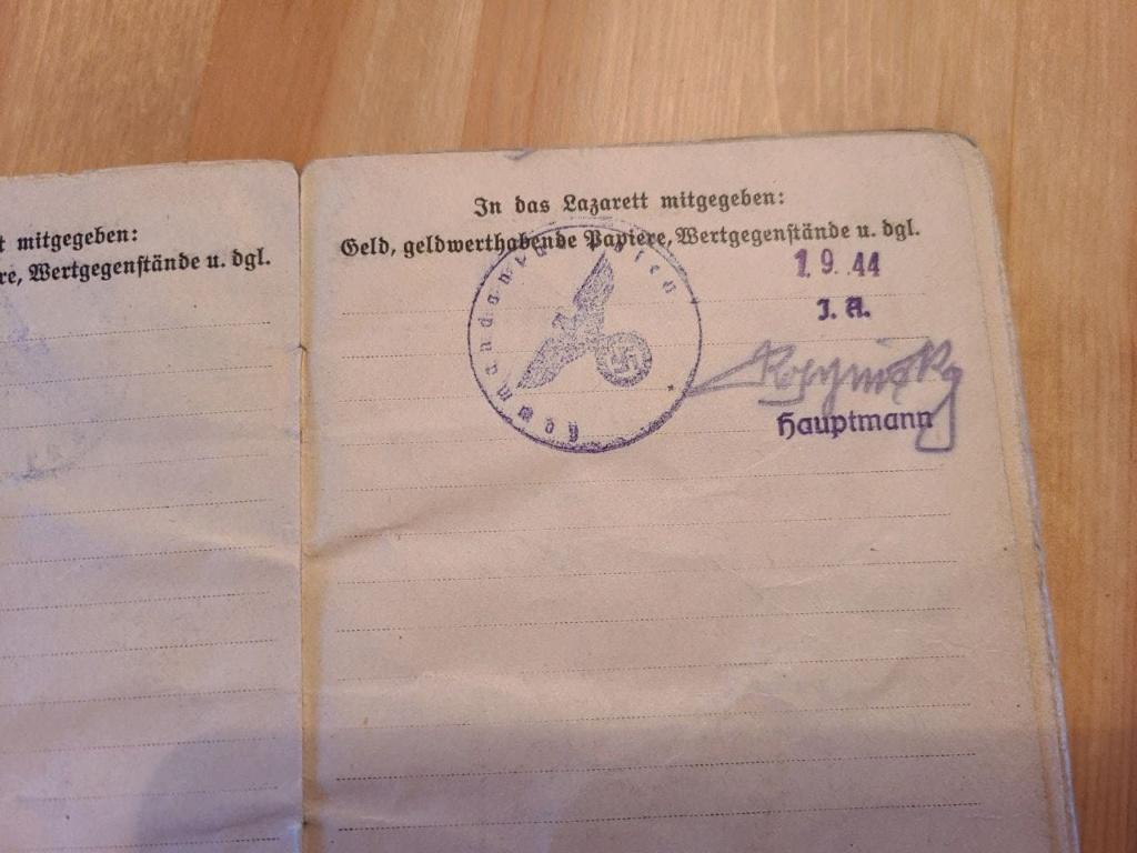 [Besoin d'informations] Soldbuch Luftwaffe Nachtjagdgeschwader 5 Photo_71