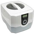 Nettoyeur ultrasons : lequel choisir ? Dveluc10