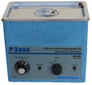 Nettoyeur ultrasons : lequel choisir ? Tmx_p310