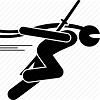 Mbarou Esokoloko. Journal de bord. Ninja-10