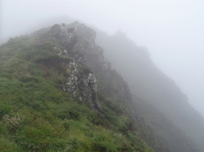 From Ahch-To to Skellig Michael (Star Wars, Episodes VII et VIII) Looking for Luke Skywalker 31-cea10