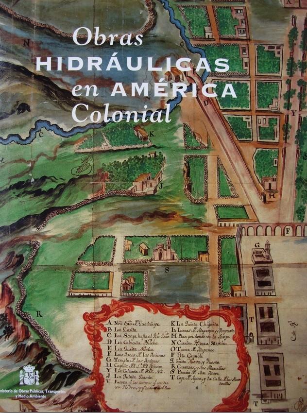 Ville et environnement en Amérique hispanique Desagu10