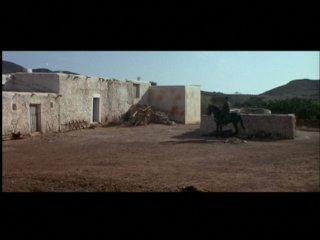 Il était une fois au nord d'Almeria… Sur les traces de Sergio Leone et du western spaghetti Gbu_we10