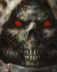 Grim (Gauthier)