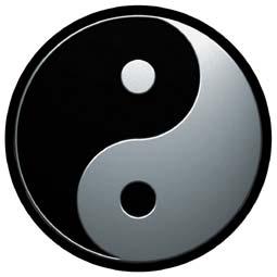 Théorie sur l'énergie et les facultés Psi Tao10