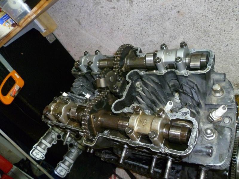 un 900z sur 3 roues Z3p10