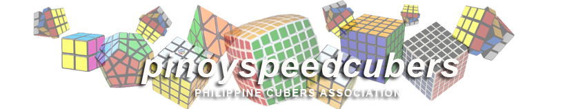 WARAY WARAY cubers.. post here - Page 3 Logo_c10